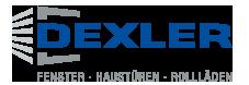 DEXLER GMBH Logo